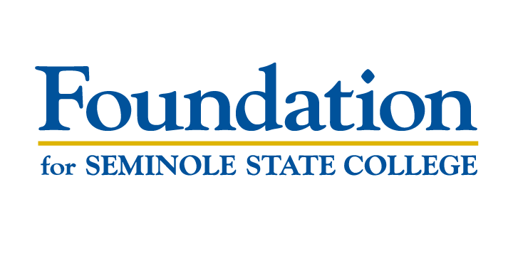 Seminole State College Foundation